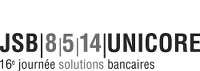 Swiss Banking Solutions Day