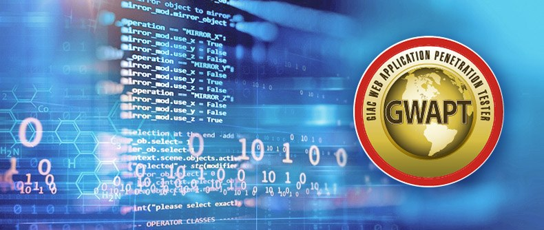 Application Penetration Testing Certifications