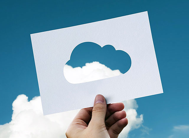 How secure are your cloud providers?