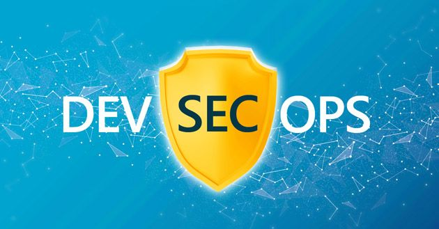 DevOps + Security = DevSecOps? Not Always