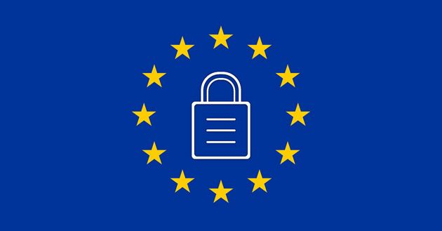 Optimism over GDPR preparedness may be unfounded