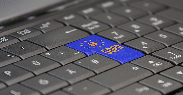 Tech firms are still ill-prepared for GDPR