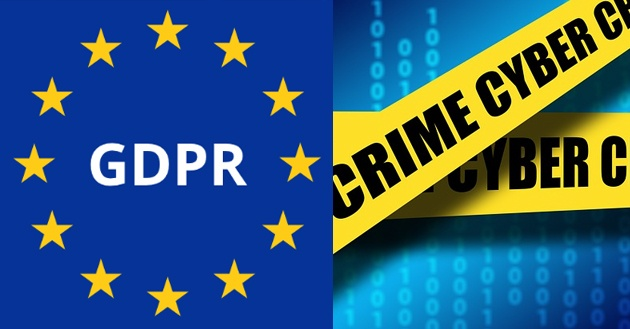 Has GDPR Been Kind to You So Far?