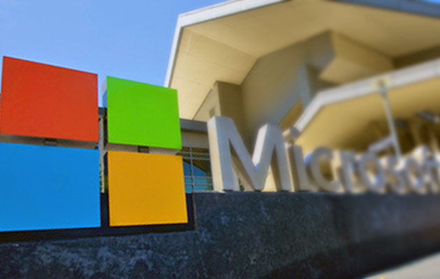 Google vs Microsoft spat reopens disclosure debate