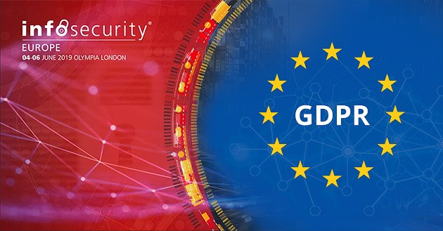 What We Learned from Infosecurity Europe 2019: GDPR, Budgets, and People Problems