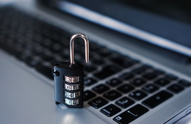 4 Reasons Why Your Company Should Use IT Security Software