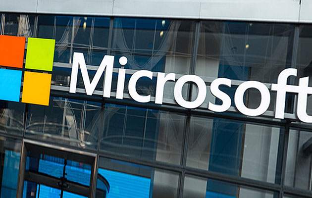 Microsoft kills off security bulletins - for good