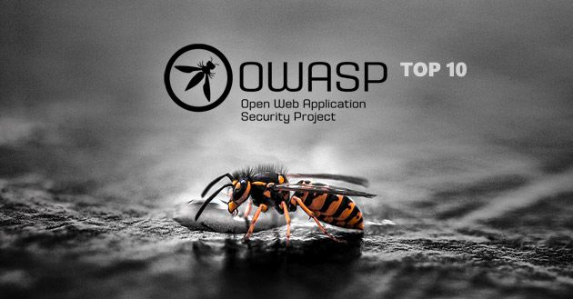 What Application Developers Should Know About Secure Coding and Proactive Security? OWASP Top 10 Proactive Controls - Part 1