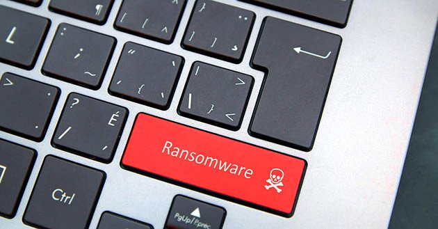 The Real Cost of Ransomware Attacks Revealed