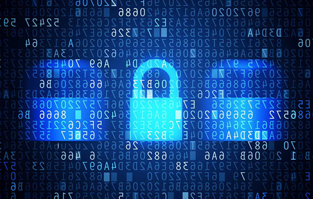 UK Government cyber plans - what do they mean for your business?