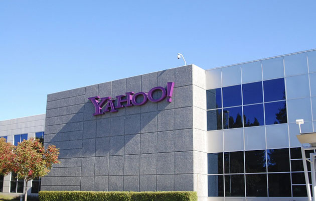 Yahoo: From t-shirt-gate to 500 millions customer breach