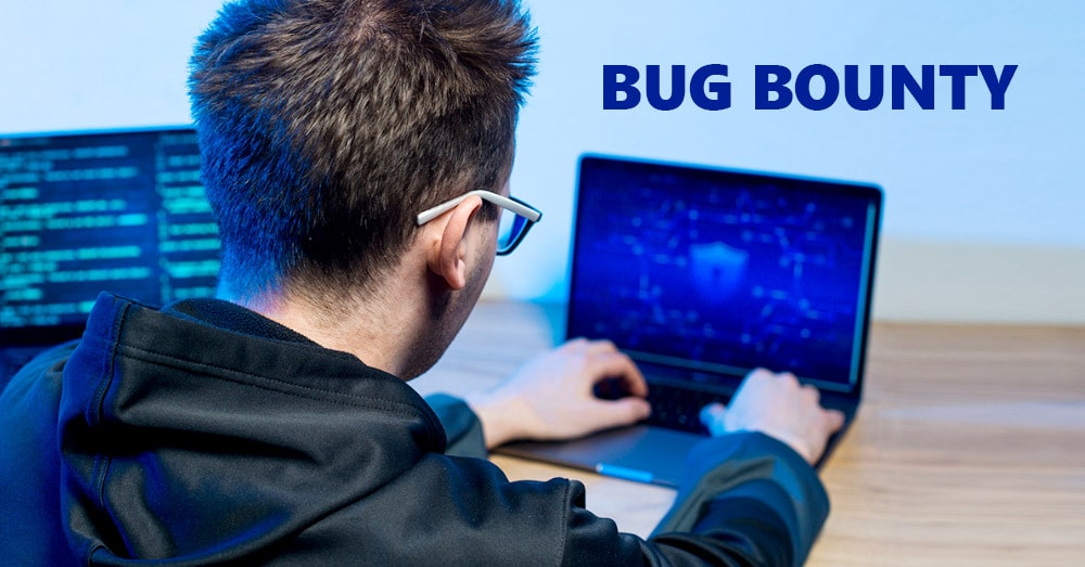 Bug Bounty Programs – How They Can Help Secure Business