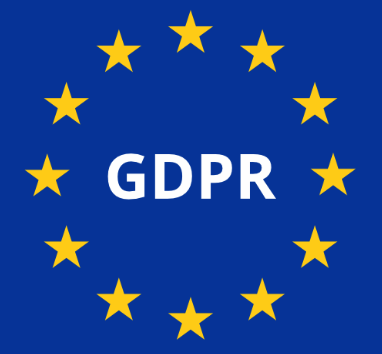 GDPR Compliance and Application Security