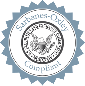 Sarbanes Oxley Compliance and Application Security