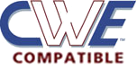 ImmuniWeb® is CWE compatible