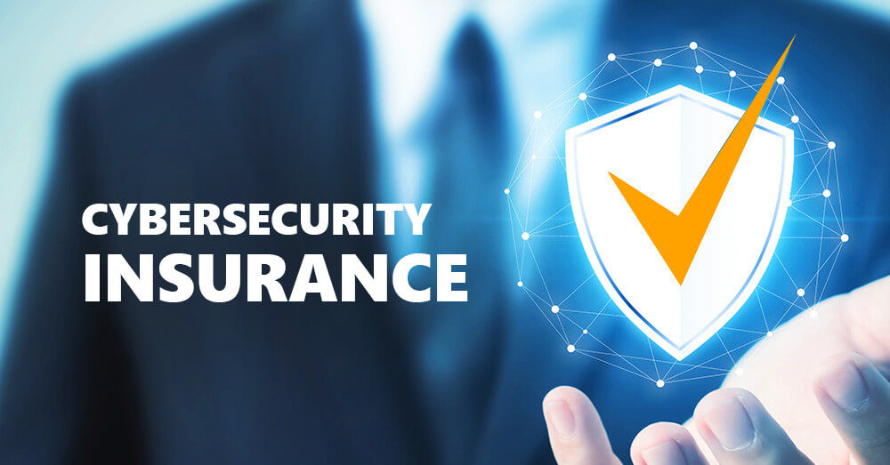 All You Should Know About Сybersecurity Insurance