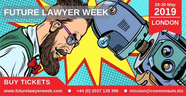 Future Lawyer Week (FLW)