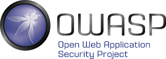 OWASP Global AppSec Conference | Amsterdam