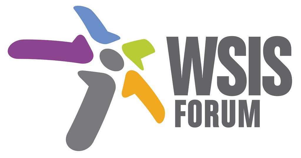 World Summit on the Information Society (WSIS) Forum