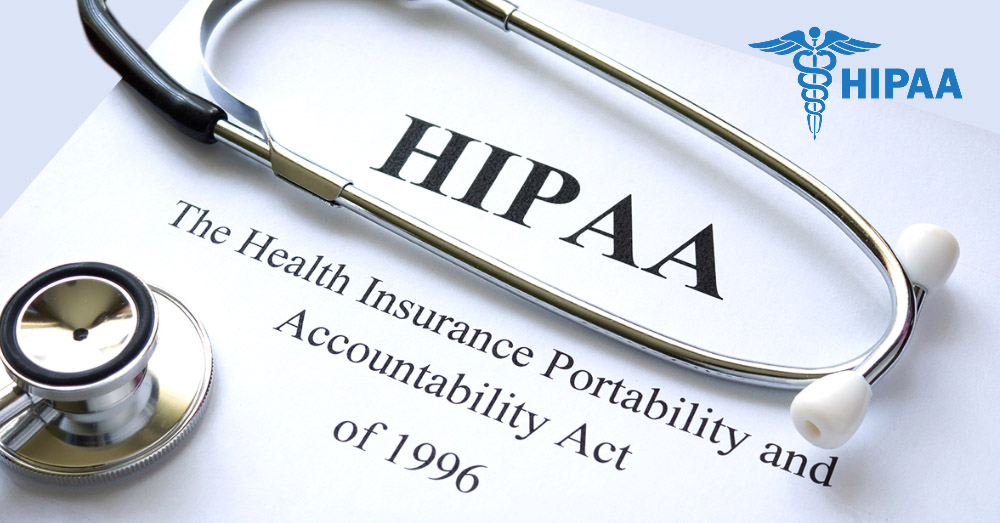 HIPAA Security Protection