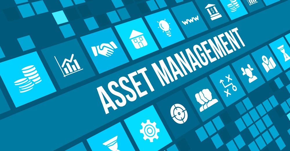 IT Asset Management