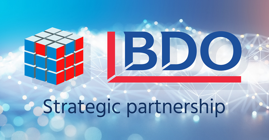 BDO to Partner with ImmuniWeb to Reduce Complexity and Costs of Cybersecurity