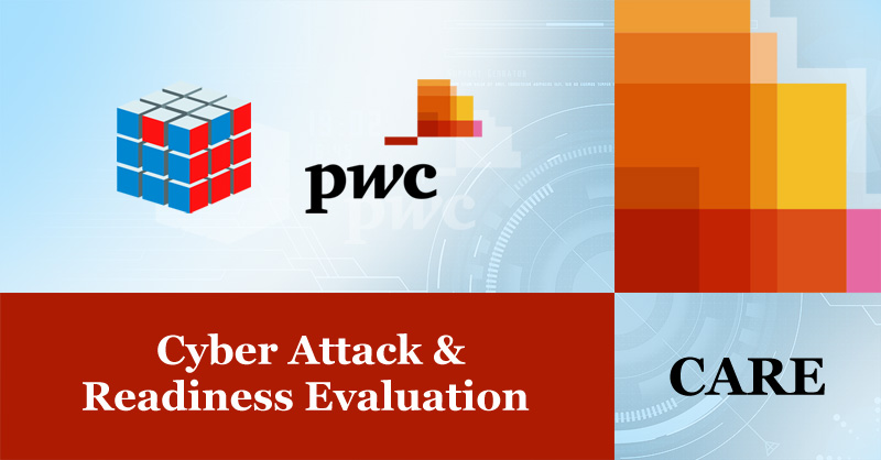 PwC Switzerland and ImmuniWeb Are Joining Forces to Facilitate SMEs' Access to Cybersecurity