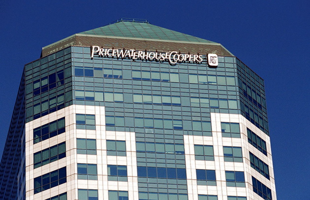 High-Tech Bridge and PwC Singapore announce a strategic partnership