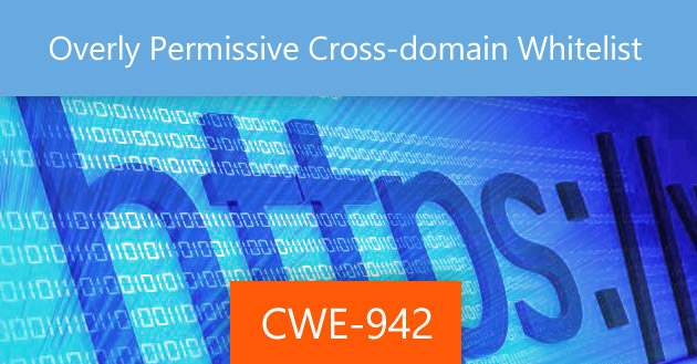CWE Knowledge Base