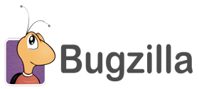 Bugzilla DevSecOps Integration
