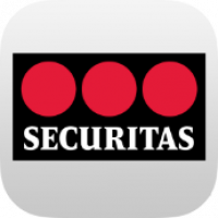 Mobile App Scan of Securitas App [1 0 10] for Android