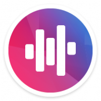 Mobile App Scan of Music Maker Jam [3 2 5 1] for Android