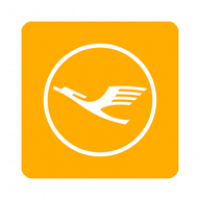 Mobile App Scan of Lufthansa [7 6 0] for Android