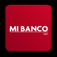Mobile App Scan of BAM Móvil Dev [1 0-dev] for Android
