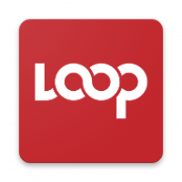 Mobile App Scan of Loop [3 0 61] for Android