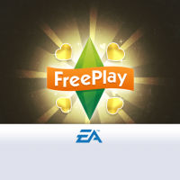 Mobile App Scan of FreePlay [5 43 0] for Android