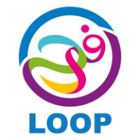 Mobile App Scan of Loop [1 7] for Android