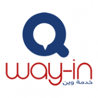 Mobile App Scan of وين [1 1 0] for Android
