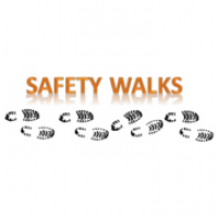 Mobile App Scan of Safety Walks [0 0 1] for iOS