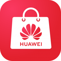 Mobile App Scan of Huawei Store [3 4 4 033_05/31/2019] for